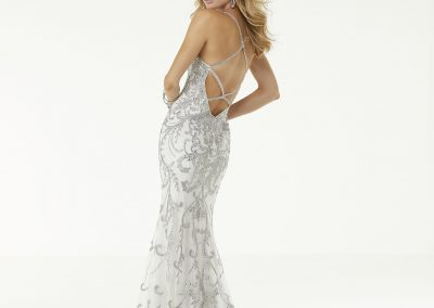 frock-uk-brighton-sussex-gown-boutique-crystal-and-lace-fitted-prom-dress-45054-1