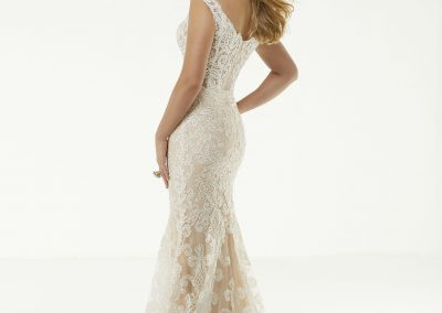 frock-uk-brighton-sussex-gown-boutique-fitted-prom-dress-with-embroidery-lace-and-sparkle-45065-2