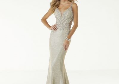 frock-uk-brighton-sussex-gown-boutique-iridescent-sparkle-jersey-fitted-prom-dress-45062