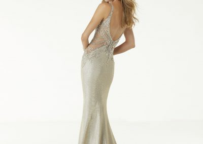 frock-uk-brighton-sussex-gown-boutique-iridescent-sparkle-jersey-fitted-prom-dress-45062-2