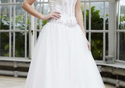 frock-uk-brighton-wedding-dress-carly-jane