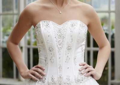 frock-uk-brighton-wedding-dress-strapless-corset-carly-jane-1