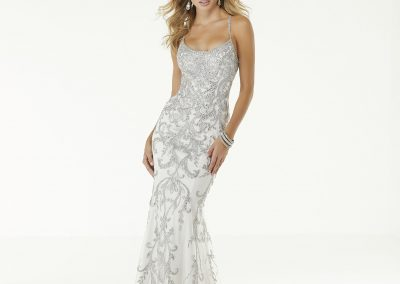 frock-uk-brighton-sussex-gown-boutique-crystal-and-lace-fitted-prom-dress-45054